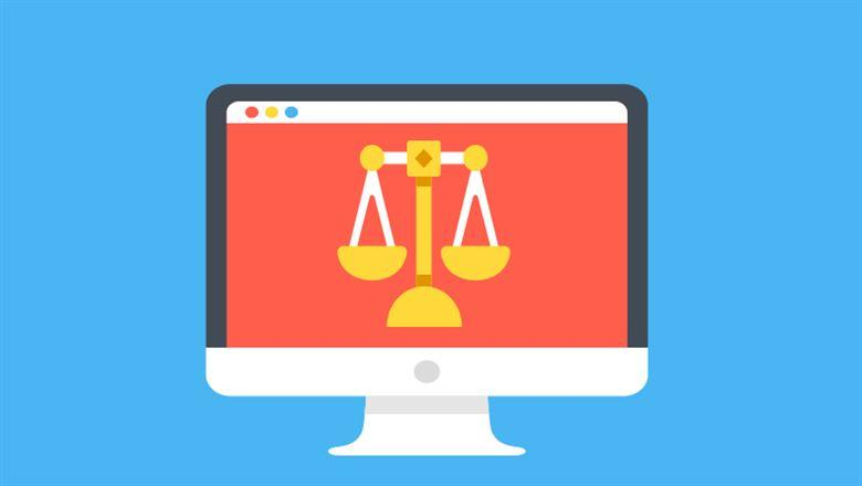 Create Policies to Ensure Ethical Decision Making in IT