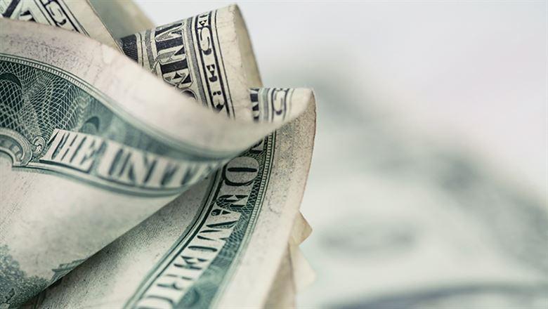 AMCs Solve Cost Challenge