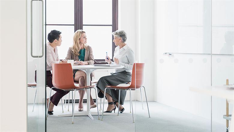 Revamping RFPs: More Focus, More Conversation
