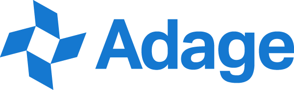 Adage Technologies