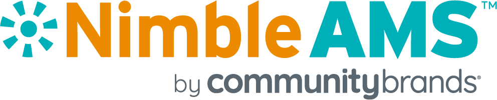 Nimble AMS by Community Brands