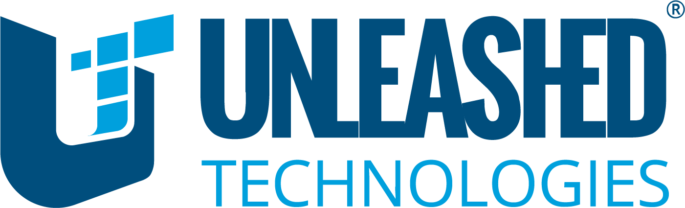 Unleashed Technologies