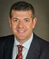 Scott D. Wiley, FASAE, CAE photo