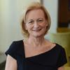 Dawn M. Sweeney, FASAE photo