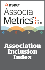 Association Inclusion Index