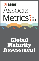 Global Maturity Assessment