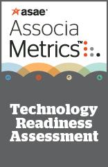 Technology Readiness Assessment
