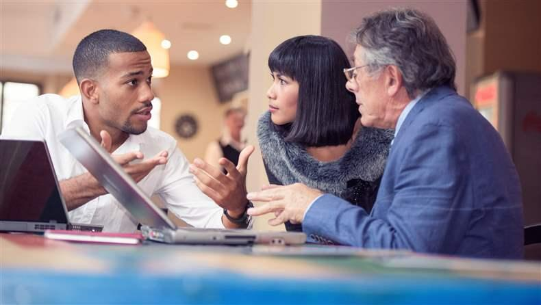 Association Management Week: Developing Your Leadership Potential