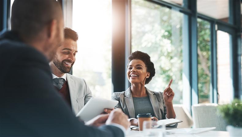 Business of Meetings Certificate Program