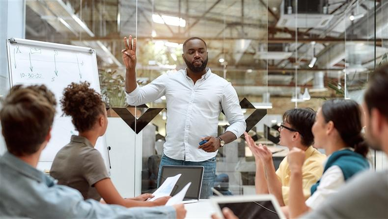 Business of Meetings: Elevate Event Strategy