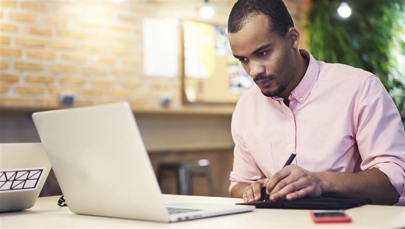 The Future of Board Work: Increasing Effectiveness in Digital Settings