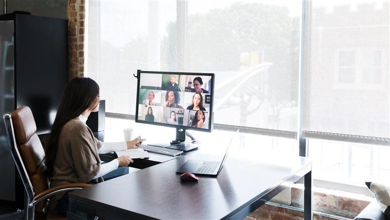 CEO Symposium - Virtual Edition