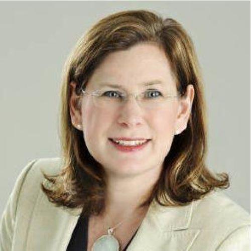 Rebecca E. Achurch, PgMP, PMP, CSM, CAE photo