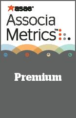 AssociaMetrics Premium