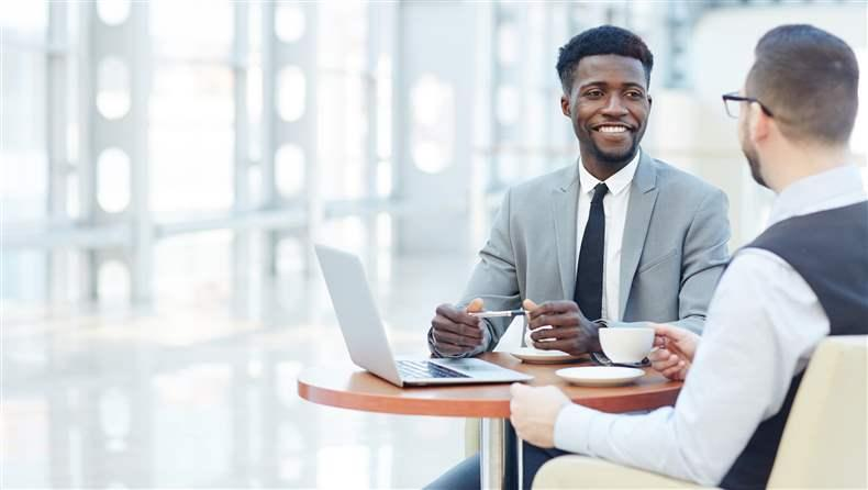Association Law Essentials for Nonlawyers Online Seminar Series