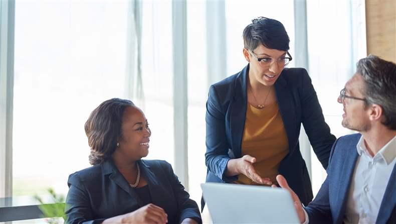 Association Management Week: Essential Practices in Association Management