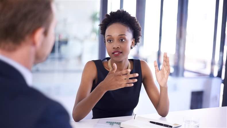 Executive Leadership Online Seminar Series: Mindfulness for Better Leadership