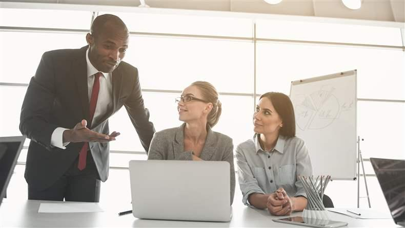 Delivering Effective Employee Financial Wellness Programs