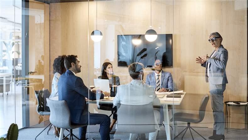 Navigating a 401(k) Plan Audit