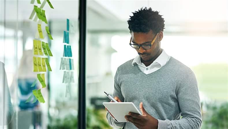 Ensuring Data Privacy Compliance: Preventing External Vendor Breaches