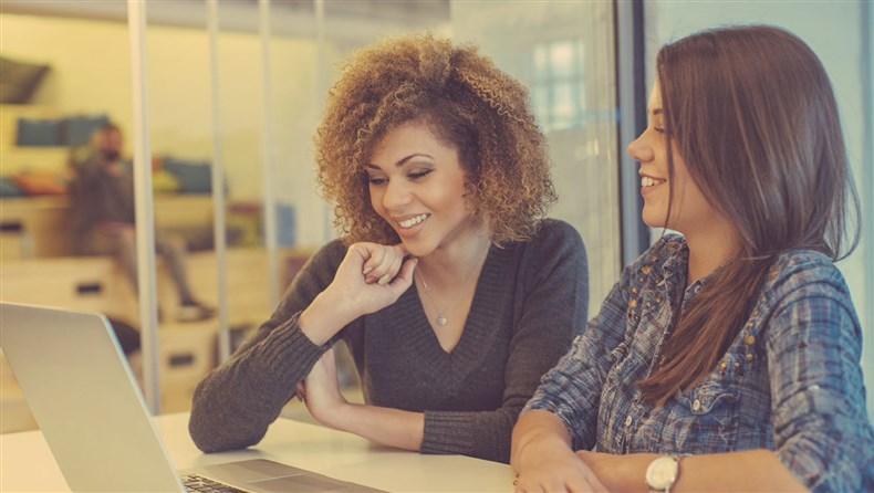 Fostering Leadership Skills: Embracing Chaos