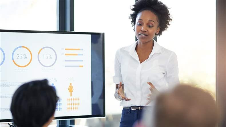 Business of Meetings: Evaluate Meeting Trends, Design, and Branding