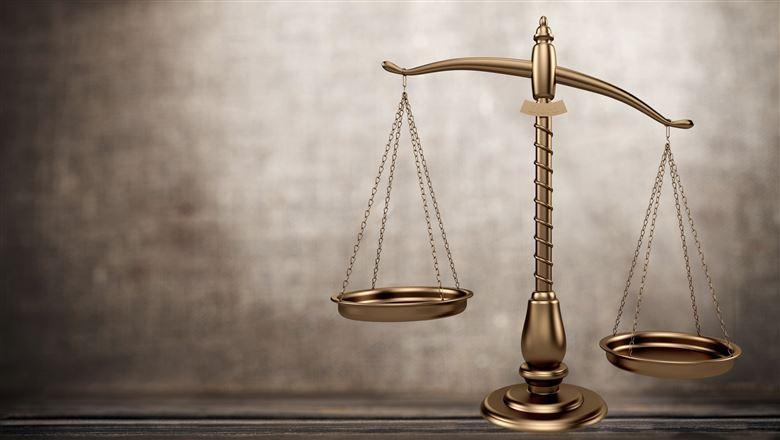 legal duties of association board members