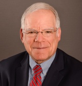 Jeffrey P. Altman, JD photo
