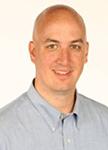 Bill Schankel, MBA, CAE photo