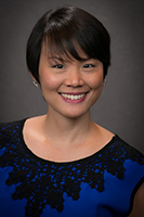 Dorothy Deng photo