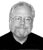 Douglas M. Kleine, CAE photo