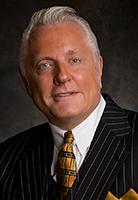 John D. Clark Jr., MBA, CAE photo