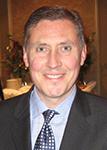 Kenneth J. Widelka, CPA, CAE photo