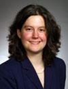 Lisa Junker, IOM, CAE photo