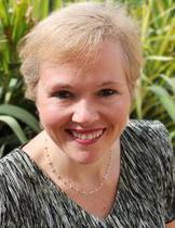 Lydia S. Middleton, MBA, CAE photo
