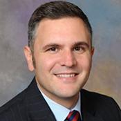 Thomas J. Coté, MBA, CAE photo