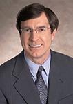Tim R. Knettler, MBA, CAE photo