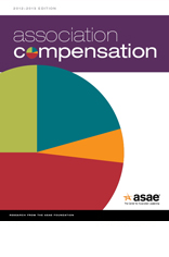 Marketing Director Compensation Table (PDF)