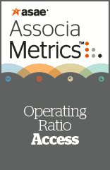 Operating Ratio Access