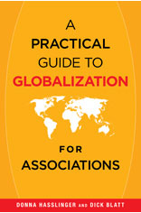 A Practical Guide to Globalization for Associations (eBook PDF)