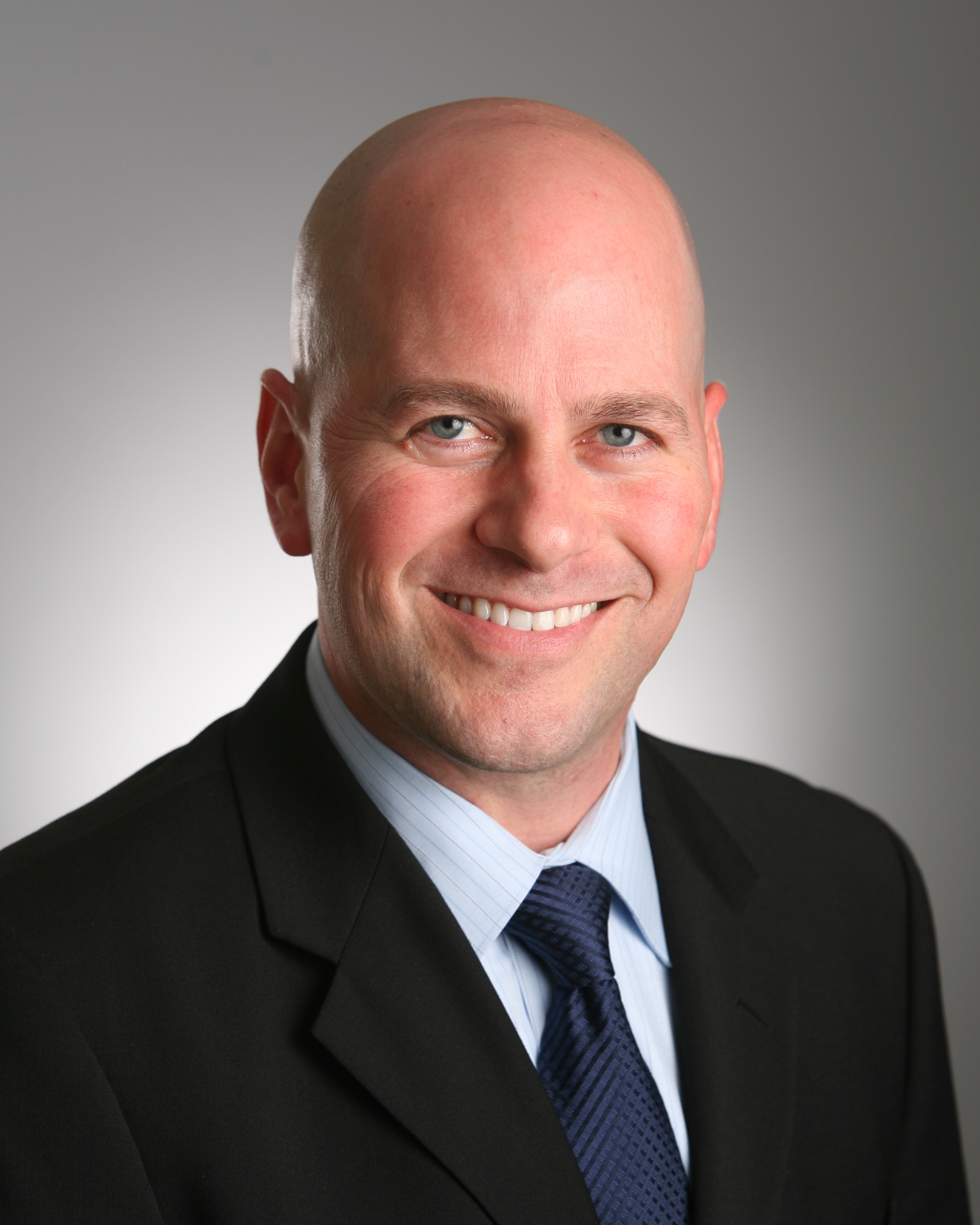 Michael P. Skiados, MBA, CAE photo