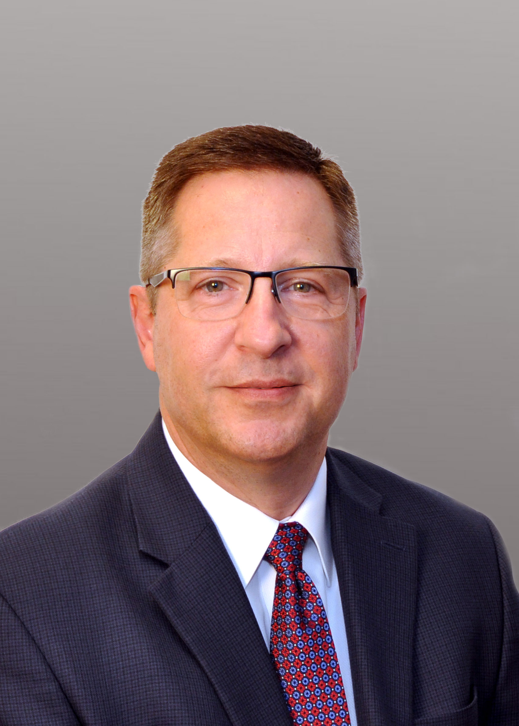 Robert J. Paterkiewicz, IOM, MBA, CAE photo