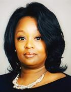 Valerie M. Evans photo