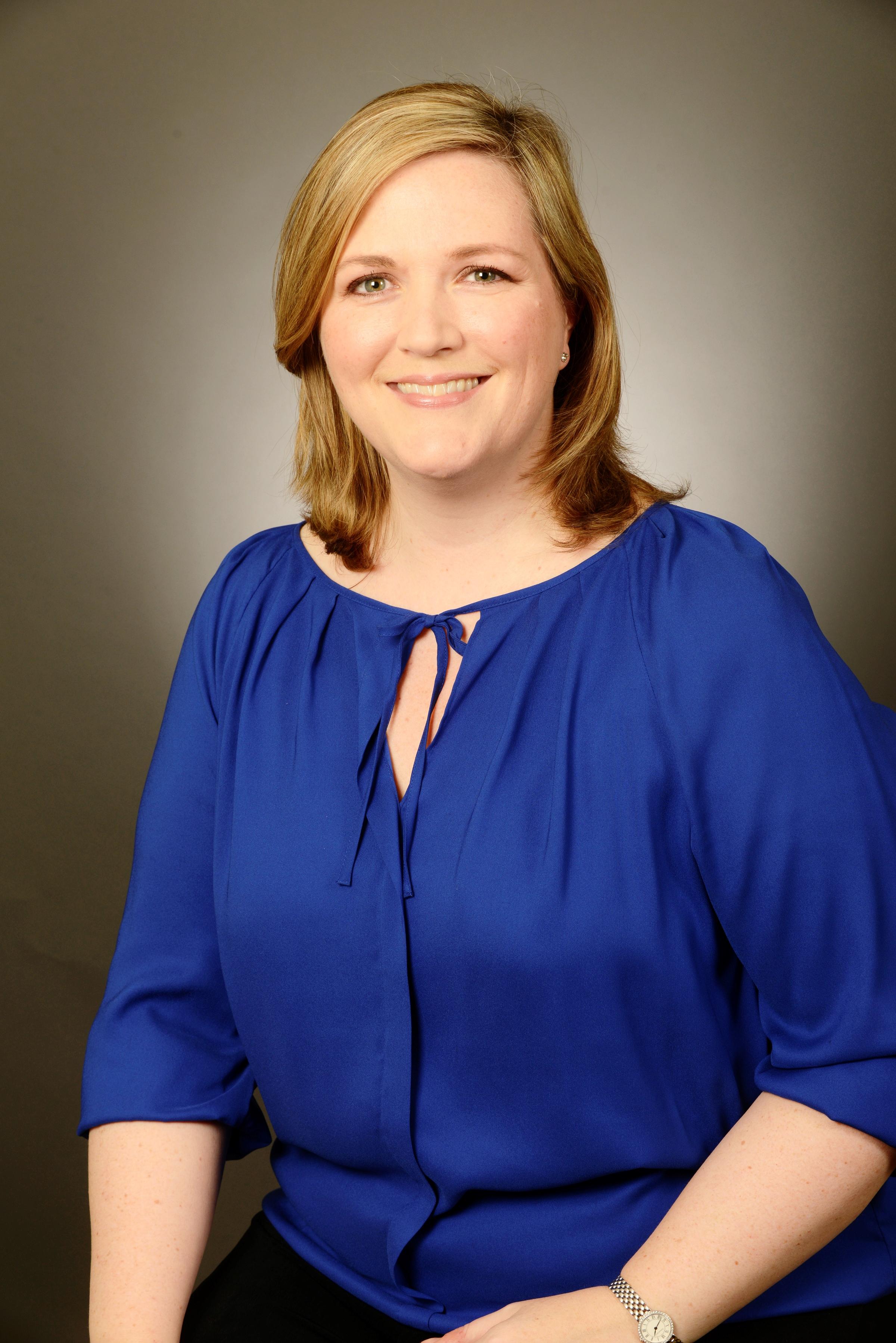 Nancy M. Burke, CAE photo