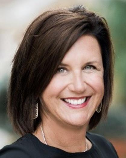 Lynda J. Patterson, FASAE, CAE photo