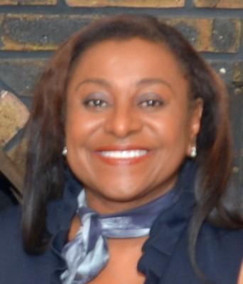 Cheryl Cato Blakemore, CAE photo